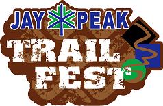 25k trail fest