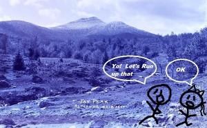 pre ski pic jay ad pic