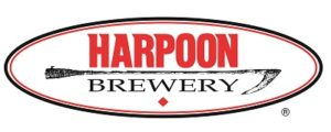 harpoon jay peak sponsor